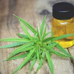 About CBD the benefits