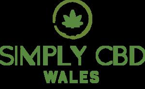 Simple CBd Wales