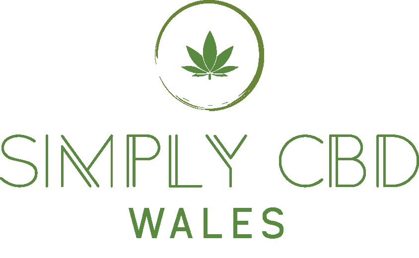 Simply CBD Wales